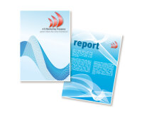 Avery Zweckform Bright White Inkjet Papier A4 500 Sheets...