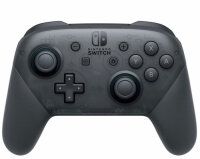 Nintendo Switch Pro Controller Gamepad Nintendo Switch,PC...