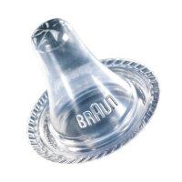 Braun LF40 Zubehör für medizinische...