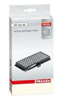 Miele Abluftfilter Active AirClean SF-AA 30