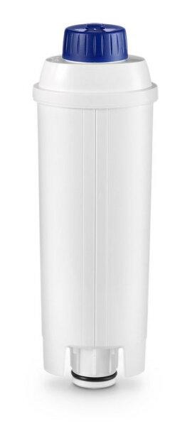 DeLonghi DLS C002 Filter-Patrone
