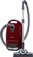 Miele Complete C3 Cat&Dog PowerLine - SGEF3 890 W...