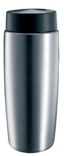 JURA 65381 Edelstahl Isolier-Milchbehälter