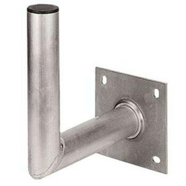 Hama Aluminium SAT Holder Wand-Halterung