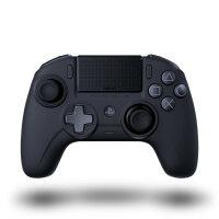 NACON Revolution Unlimited Gamepad PC,PlayStation 4 Schwarz