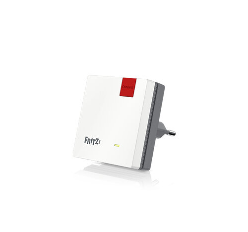 AVM FRITZ!Repeater 600 WLAN Access Point 600 Mbit/s Weiß