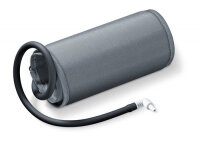 Sanitas SBM 22 Oberarm Blutdruckmessgerät