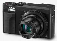 Panasonic Lumix DC-TZ91 Kompaktkamera 20,3 MP MOS 5184 x...