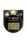 Netzwerkkabel ETHERNET CABLE CAT6 5M BLACK