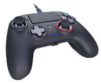NACON Revolution Pro 3 Gamepad PC,PlayStation 4 Analog /...
