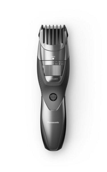 Panasonic ER-GB44 Barttrimmer Nass & Trocken Schwarz