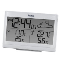 Hama EWS-890 Weiß