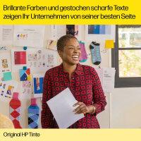 HP 305XL Original Schwarz 1 Stück(e)