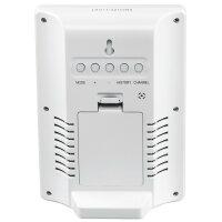 Hama EWS-3200 Weiß