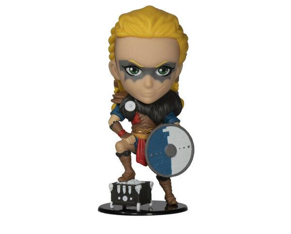 Ubisoft Heroes collection Eivor Female Sammlerfigur Erwachsene & Kinder