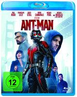 Disney BGY0139704 Film/Video Blu-ray 2D Deutsch,...