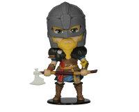 Ubisoft Heroes collection Eivor Male Sammlerfigur...