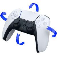 Sony DualSense Wireless-Controller