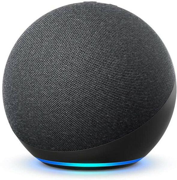 Amazon Echo (4. Generation)