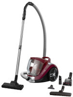 Rowenta Compact Power RO4873EA Staubsauger 550 W...