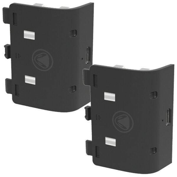 Snakebyte BATTERY:KIT SX Spiele-Controllerbatterie