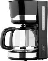 ECG KP 2115 Kaffeemaschine Halbautomatisch...