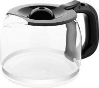 ECG KP 2115 Kaffeemaschine Halbautomatisch Filterkaffeemaschine 1,5 l